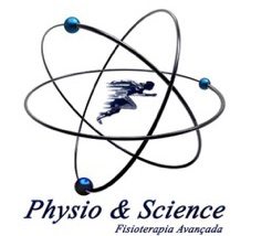 Physio & Science