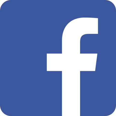 Facebook Subgrupos